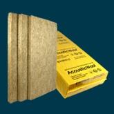 AcousticWool Concept звукоизоляция пола, стен, потолка escape:'html'