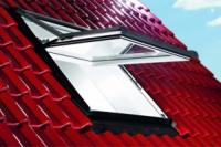 Мансардные окна от ведущих мировых производителей с гарантией.|escape:'html'