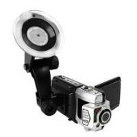 Автомобильные видеорегистратор высокого F900 FullHD|escape:'html'