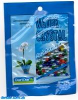 Гидрогель цветной декоративный аквагрунт для цветов и растений escape:'html'