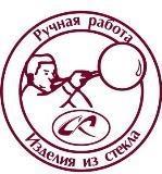 Киевская «Стеклодувная мастерская СЛК»