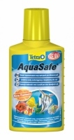 Tetra AquaSafe 250 мл.|escape:'html'