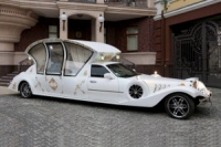 Лимузин карета|escape:'html'
