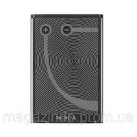 Аккумуляторная батарея Nokia BP-5L (3.7V 1500 mAh) Код:157661154