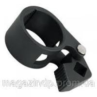 Ключ для шарнира рулевой рейки 33-42мм Toptul JEAH0142 Код:30008022
