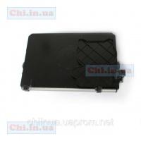 Раскладной столик-трансформер для ноутбука, нетбука SM-001|escape:'html'