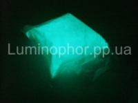 Люминофор BLO- 7A (5-15 микрон) - голубое свечение, 50г|escape:'html'