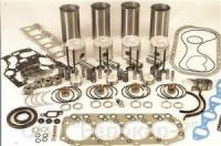 Запчасти для двигателей Toyota 1DZ, 1DZ-II, 1Z, 2Z, 2J, 2H, 4P, 4Y, 5K, 11Z, 12Z, 13Z, 14Z|escape:'html'