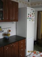 Дом посуточно для 6-12 человек|escape:'html'