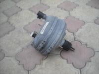 Вакуумный усилитель тормозов, датчик BAS Мерседес-Бенц W210 кузов|escape:'html'