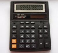 Калькулятор SDC-888T НОВЫЙ настольный бухгалтерский escape:'html'