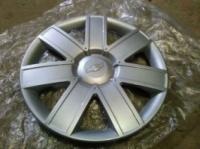 Колпак колеса R15 Chevrolet Lacetti|escape:'html'