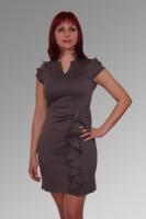 Платье №279 Размеры: 44, 46, 48, 50|escape:'html'