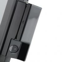 Считыватели Posiflex серии SD-400 навесные escape:'html'