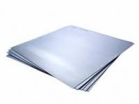 Гладкий лист оцинкованный неокрашенный толщ. 0,4 мм пр-ва Китай|escape:'html'