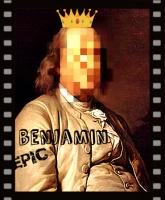 Benjamin Franlkin
