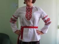 Вышиванки украинские, рубашки с украинской тесьмой, сорочки мужские, женские, национальные рубашки|escape:'html'