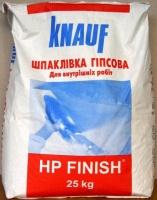 Knauf Finish 25 кг.|escape:'html'
