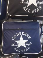Школьная сумка городская спортивная Converse All Star