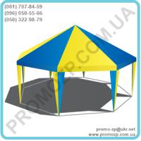 Торговые павильоны, шатры, навесы, шатёр, павильон, ангар, тент, навес escape:'html'