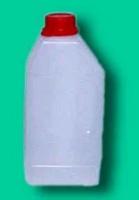 Кислота ортофосфорная. 1 литр. Для пайки и снятия ржавчины. ту|escape:'html'