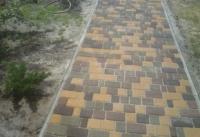 укладка тротуарной плитки|escape:'html'