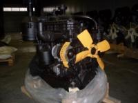 Дизельный двигатель Д-243-91 на МТЗ|escape:'html'