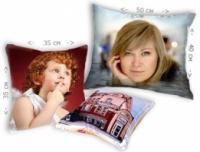 Изготовление декор-подушек с вашими фотографиями escape:'html'