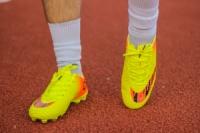 Футбольные Бутсы Nike Mercurial CR7
