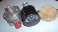 манометры электрические дистанционные ЭДМУ-15(ТЭМ-15),ЭДМУ-6|escape:'html'