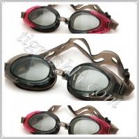 Очки для плавания Intex № 55685|escape:'html'