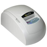 Принтер печати чеков UNIQ-TP51.02 escape:'html'