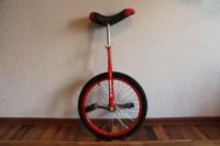 Уницикл - моноцикл|escape:'html'