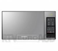 Samsung ME83X|escape:'html'