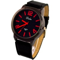 Наручные кварцевые часы|escape:'html'