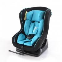Детское автокресло универсальное от 0 до 18 кг Corvety голубой|escape:'html'