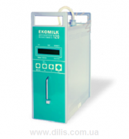 Анализатор молока - EKOMILK Стандартная модель 120 сек.