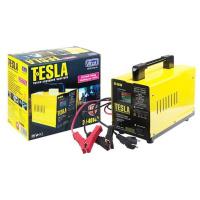 Пуско-зарядное устройство Vitol Tesla ЗУ-40140|escape:'html'