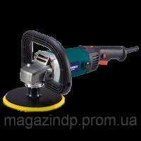 Полировальная машина Зенит ЗПМ-180/1800 профи Код:81475961