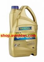 RAVENOL WIV 0W-30 (4л) масло купить|escape:'html'