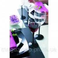 Бокалы для вина Domino Luminarc J0015 Код:277204220|escape:'html'
