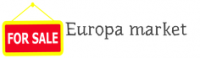 Europa market