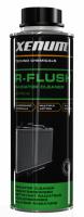 Промывка системы охлаждения Xenum Reflush Radiator cleaner 300 мл