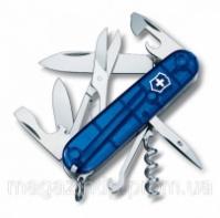 Нож Victorinox Swiss Army Climber Код:107403|escape:'html'