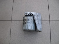 Кронштейн топливного фильтра Мерседес-Бенц 202 кузов