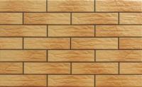 Клинкерный фасадный камень 300х74 мм CERRAD Гоби - CER 1 Bis|escape:'html'