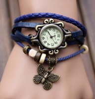 Женские часы наручные|escape:'html'