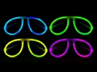 Cветящиеся очки|escape:'html'