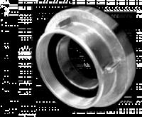 STORZ Соединитель РВ 2« escape:'html'