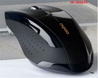 6D 1600DPI 2.4Ghz Optical Mouse Wireless|escape:'html'